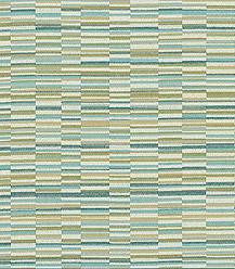 ☀︎☀︎ Slate Grass