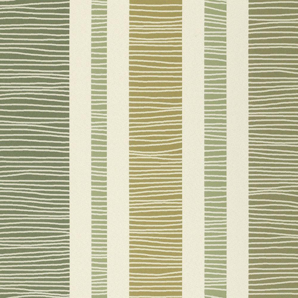 ☀︎☀︎ Reeds Plains