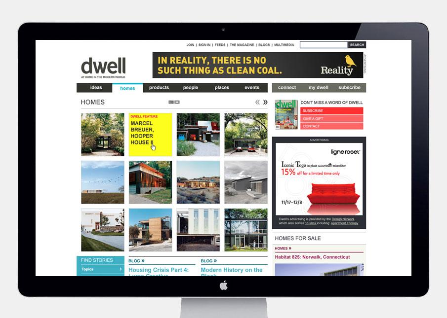 dwellweb02.jpg