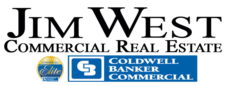 Jim West CRE Logo.jpg
