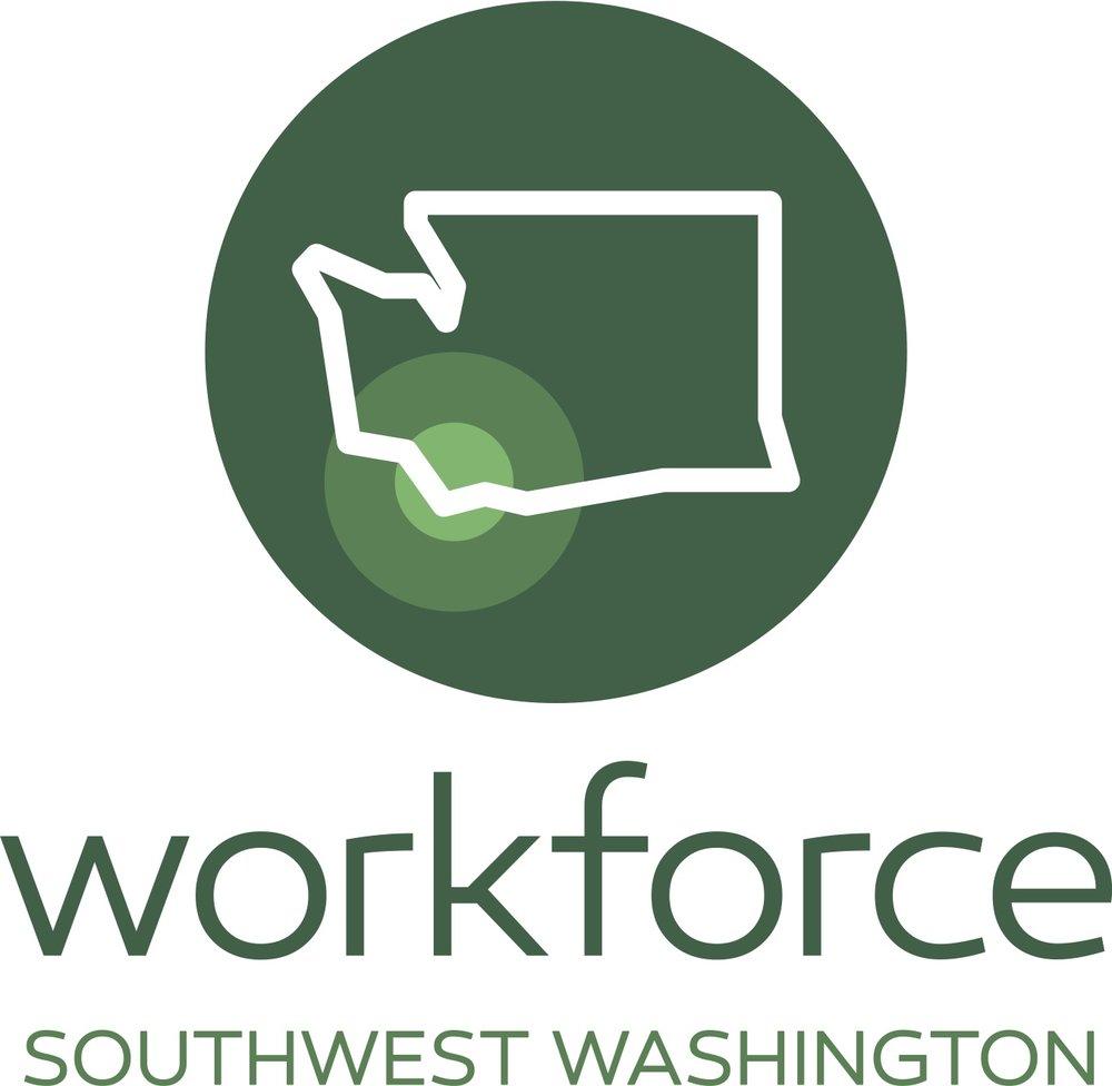 Workforce Logo vertical CMYK.jpg