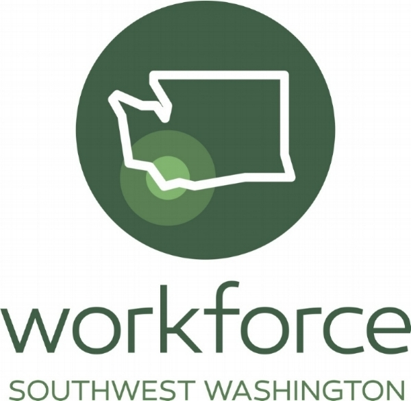 Workforce Logo vertical CMYK.jpg