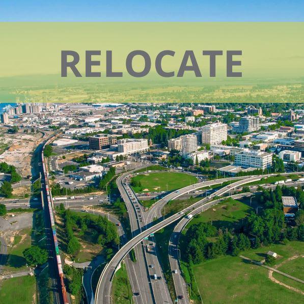 RELOCATE -