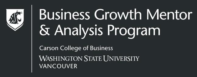 business-bgmap-landing-logo.jpg