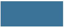 logo2015b.png