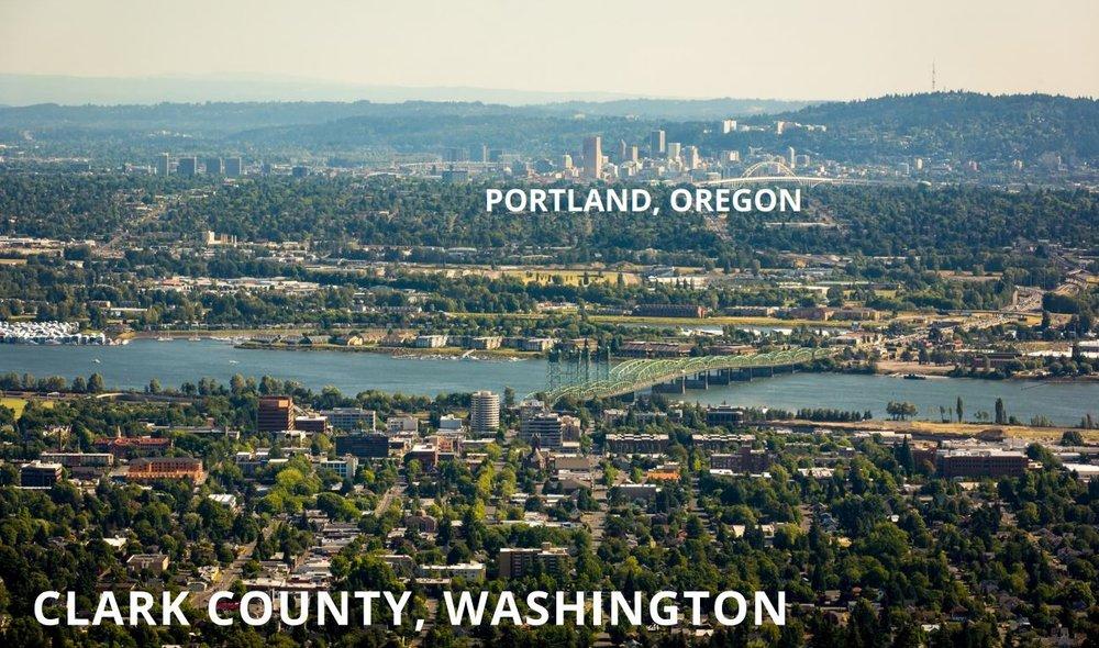 Portland-Vancouver.JPG