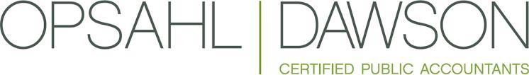 pr-opsahl-logo.png