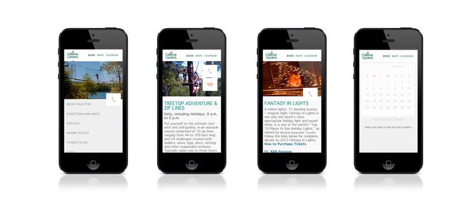 callaway-mobile