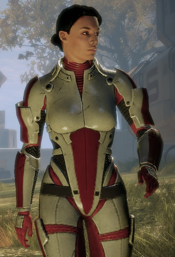 Image courtesy of  masseffect.wikia.com .