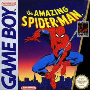 spiderman_gameboy