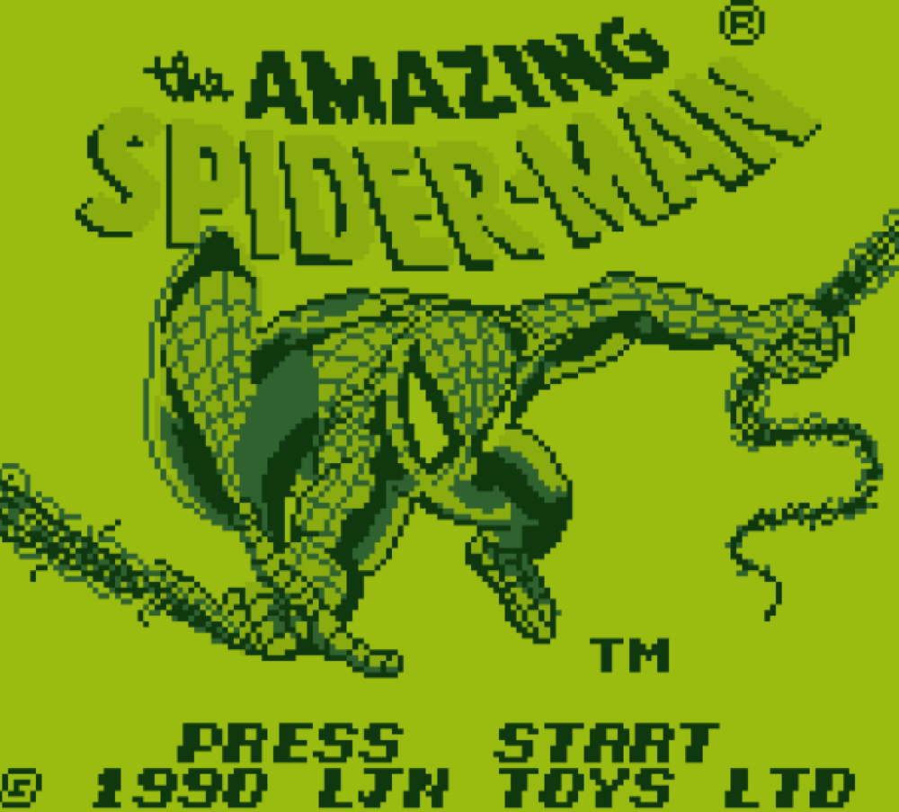 spiderman_titlescreen