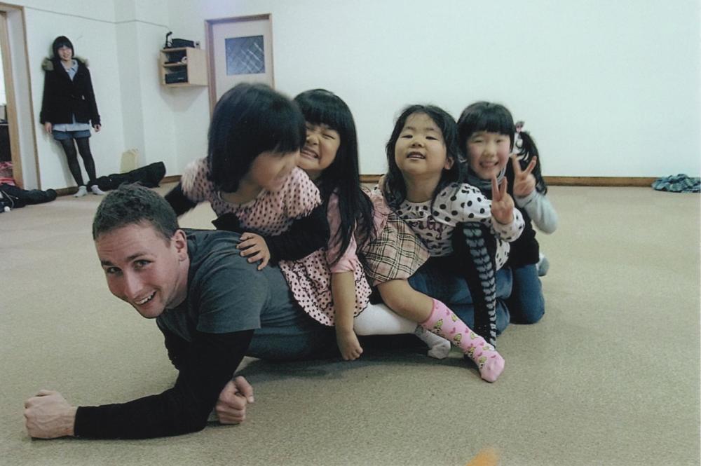Mochi tsuki kids.jpg