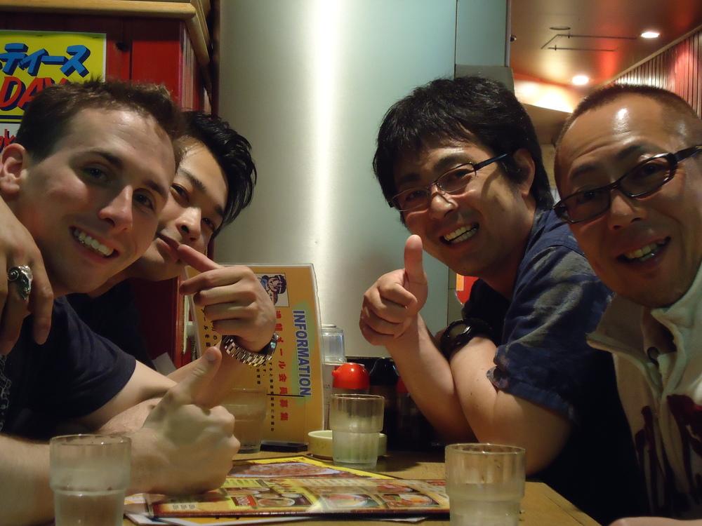 Ramen in Sapporo.JPG