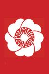 cherry_blossom_festival_logo