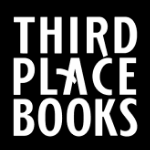 ThirdPlaceBooks