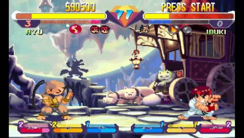 pocket fighter.jpg