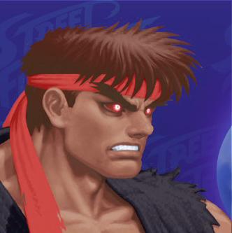 Evil-Ryu.jpg