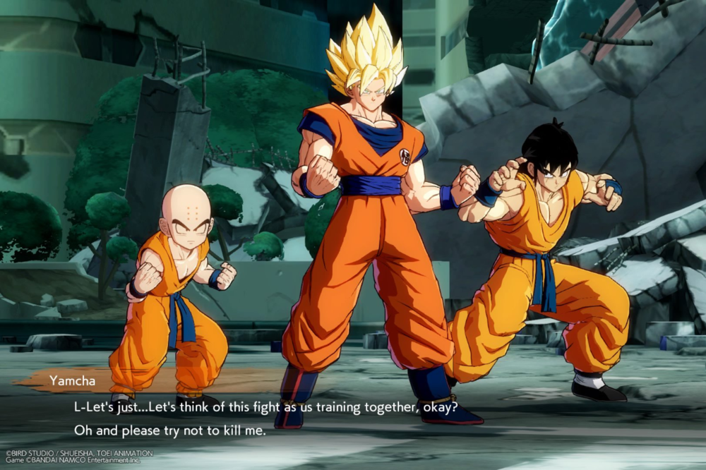 dbfz story.png