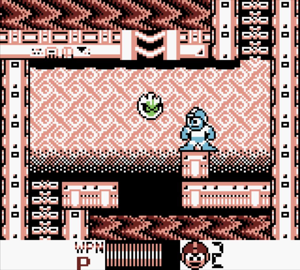 Mega Man Dr. Wily's Revenge 2018-09-22 17.19.33.png