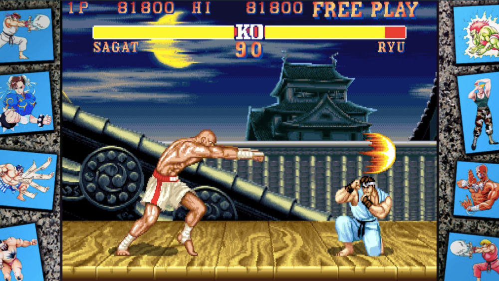 sf2_turbo.png