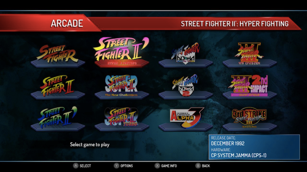 SF30th_menu.png