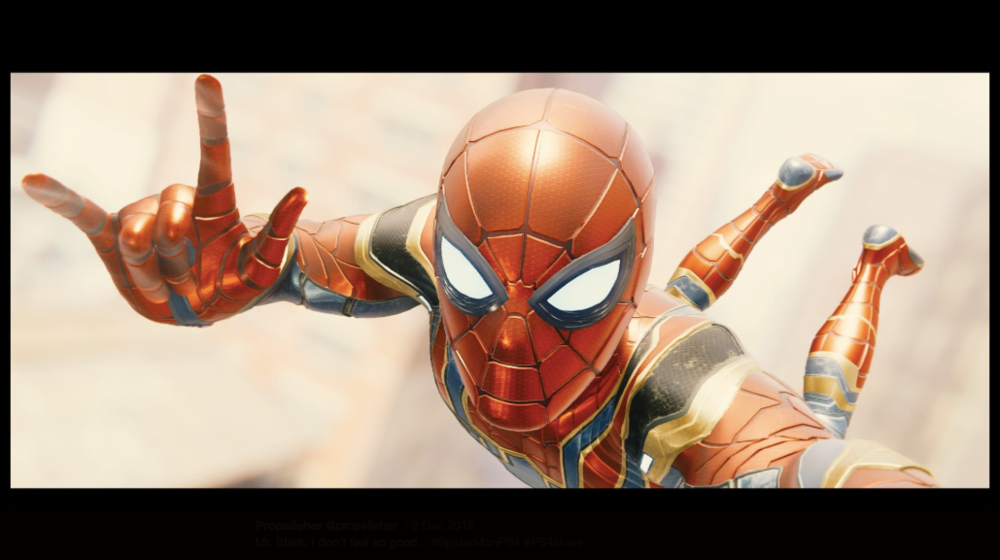 spidey6.png