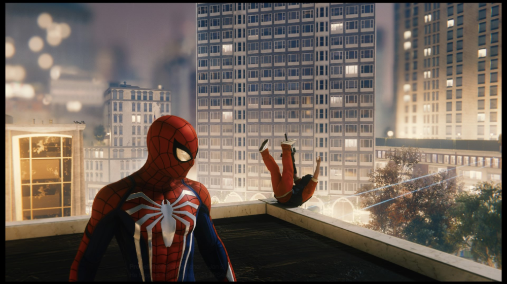 spidey7.png