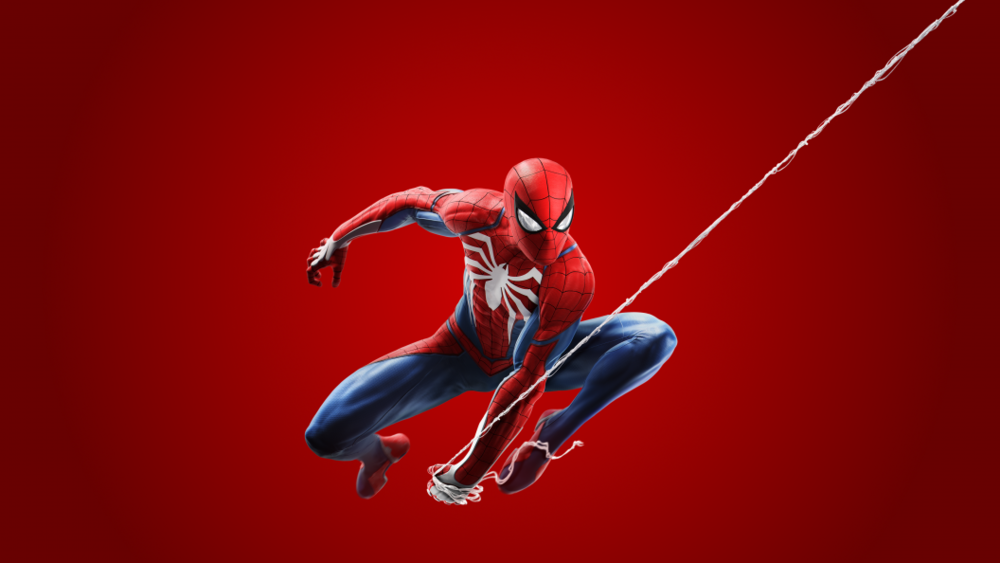spiderman-ps4.png