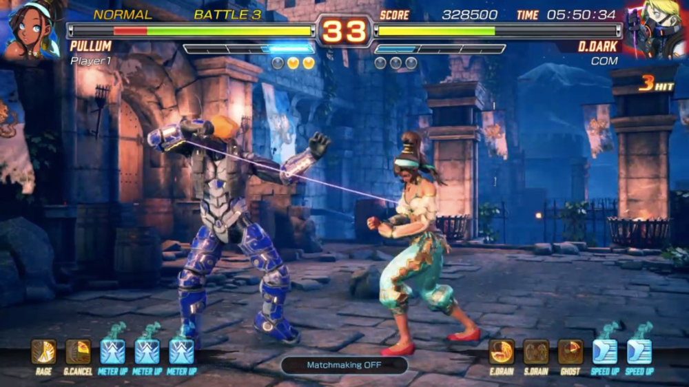 FEXL4.png
