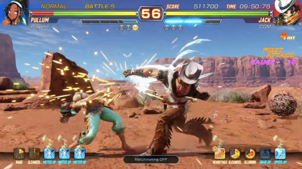 FEXL7.png