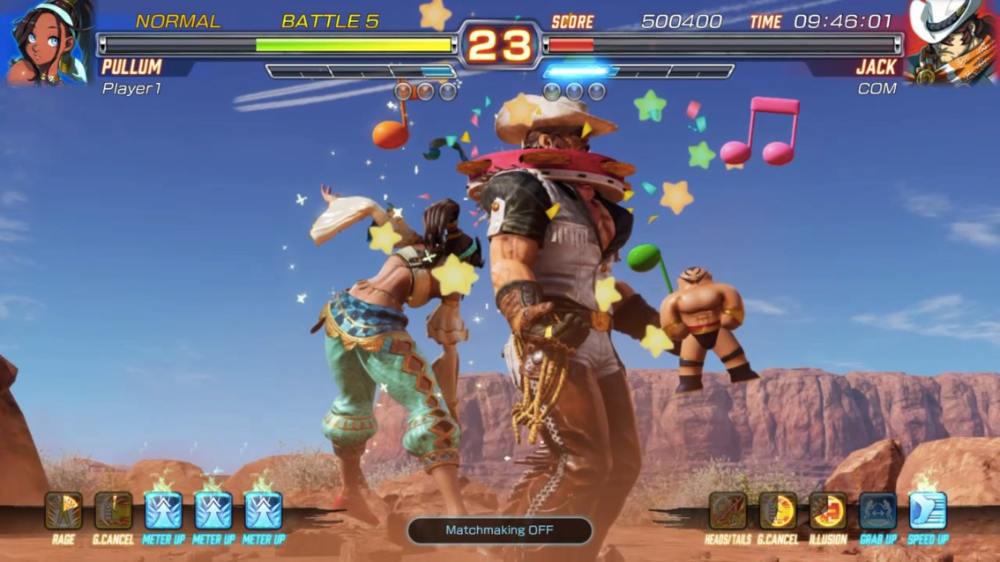 FEXL8.png