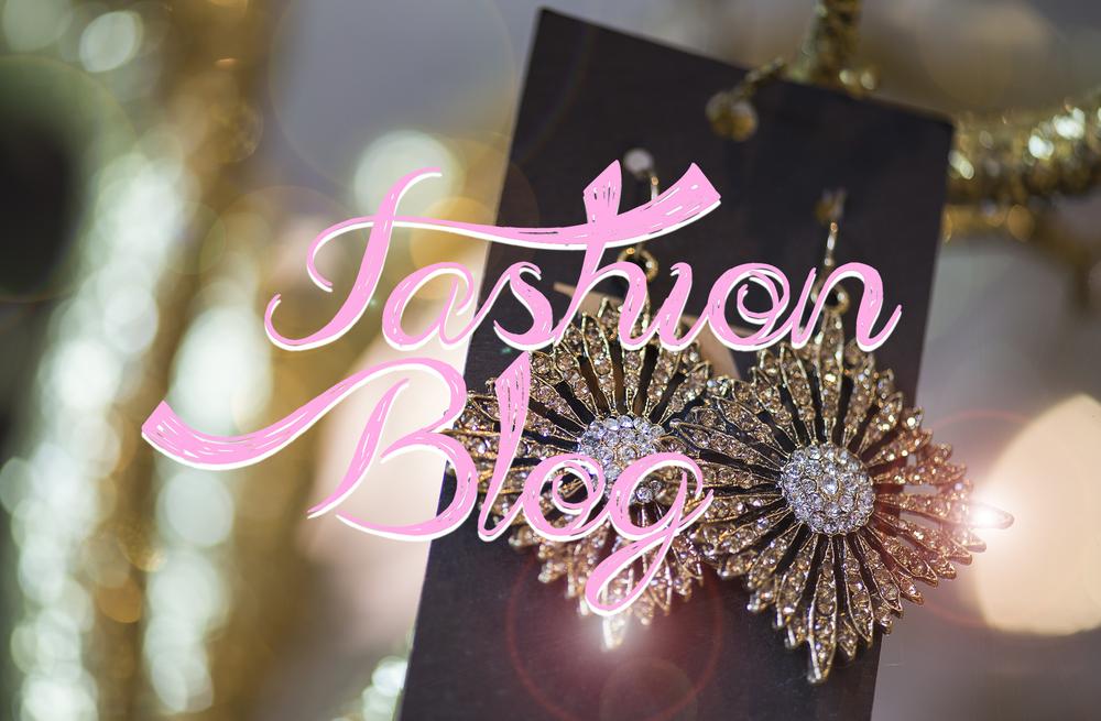 FashionBlog_thumb.png