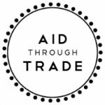 Aid_Trade.jpg