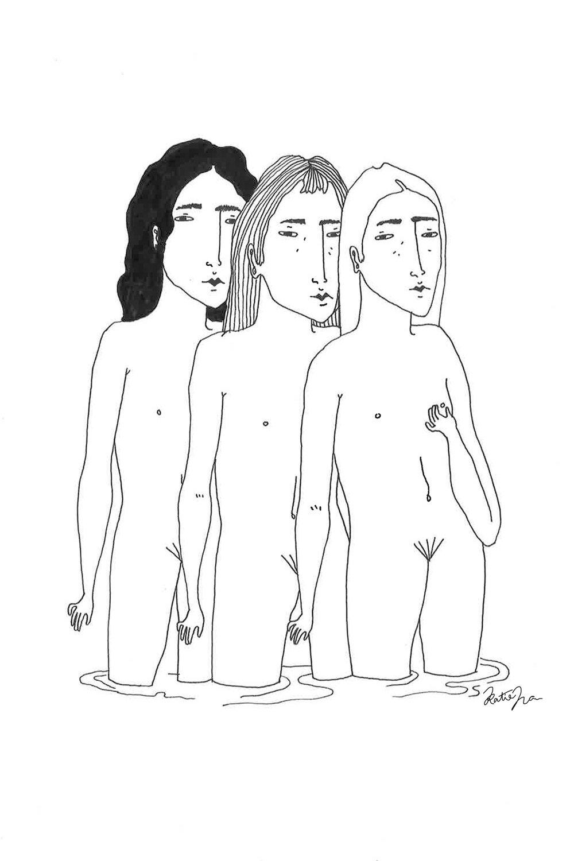 Women without Men 3.jpg