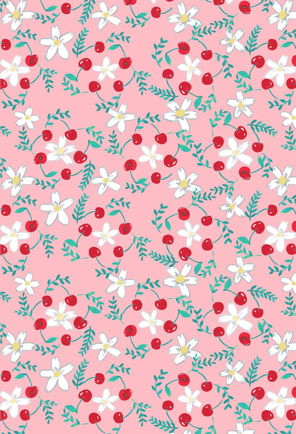 KH18-001_CherryWheel pink.jpg