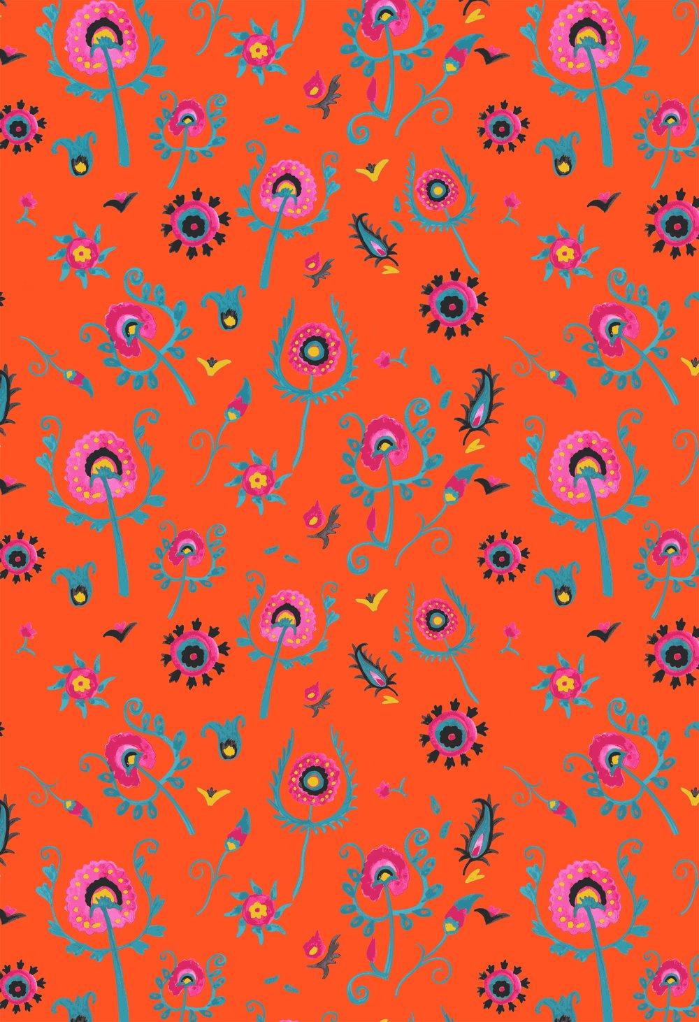KH19-007_PAISLEY orange.jpg