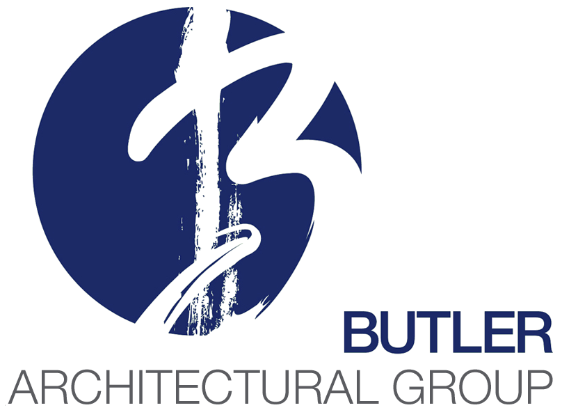 Butler Architectural Group