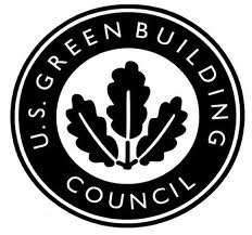 United States Green Building Council (USGBC)