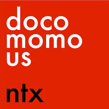 Documentation and Conservation of buildings, sites, and neighborhoods of the Modern Movement (DOCOMOMO