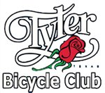 Tyler Bicycle Club