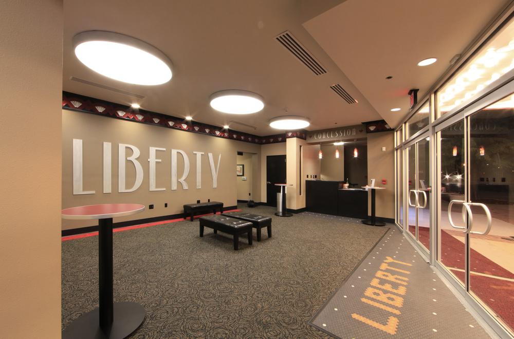 7 liberty lobby 6049.JPG