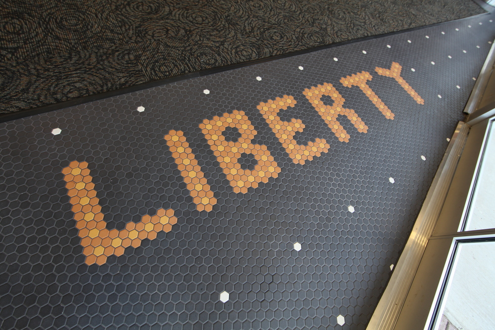 8 liberty tile name 0696.JPG