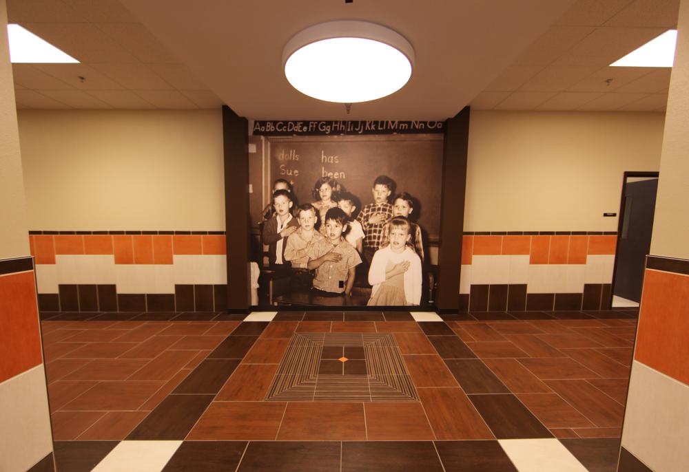 2aa gsisd mural 5334.JPG