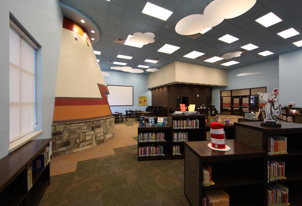 7 gsisd library 5502.JPG