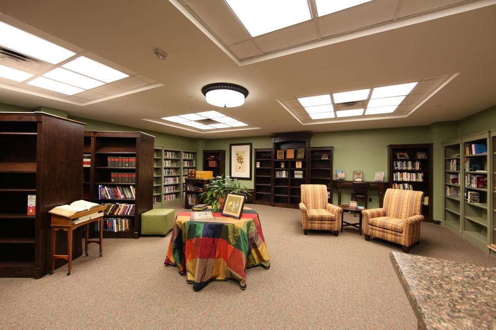 8 cec library 0124.JPG
