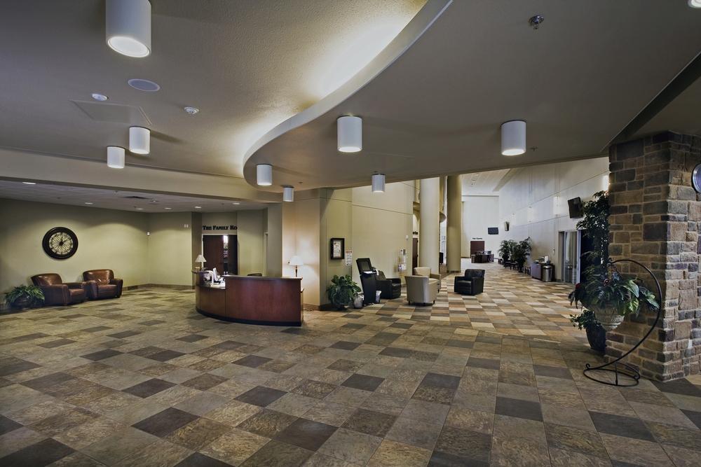 3 07051 Lobby.jpg