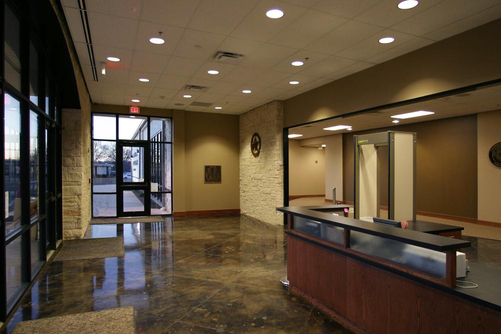 2 adrsn co lobby 7872.jpg