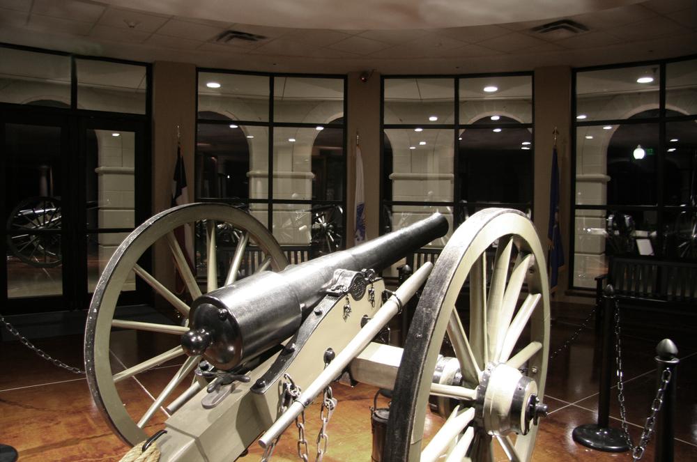 3 afm lobby cannon 6082.JPG