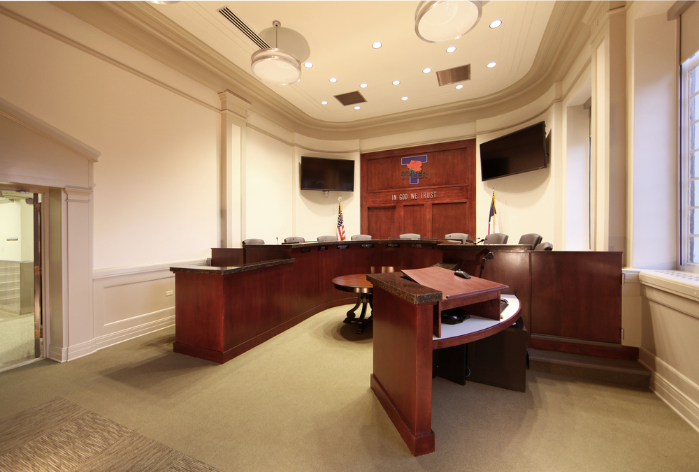 2 council chambers 1315.jpg