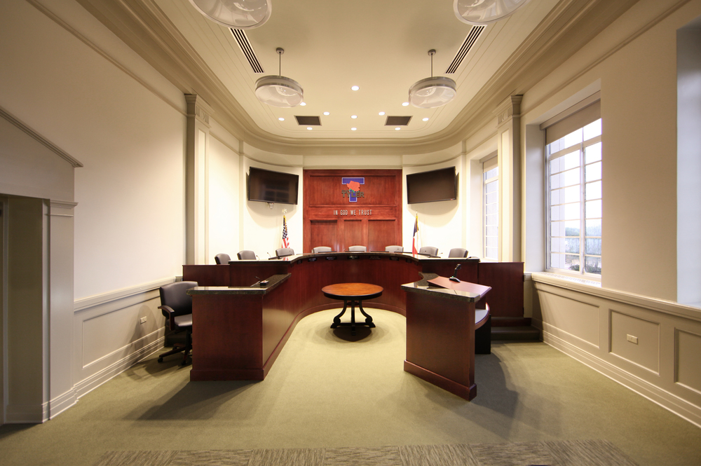 1 council chambers head on 1209.jpg